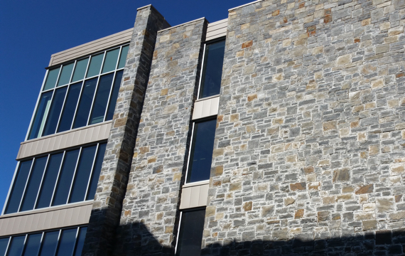 General construction gianfia corp building construction and restoration malvernweather Choice Image